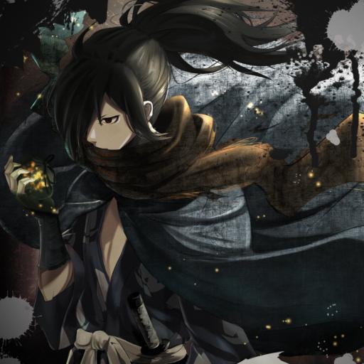 Avatar ID: 183056
