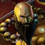 Avatar ID: 18332