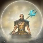 Avatar ID: 18333