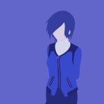 Avatar ID: 183386