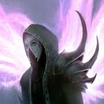 Avatar ID: 18339
