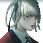 Avatar ID: 183393