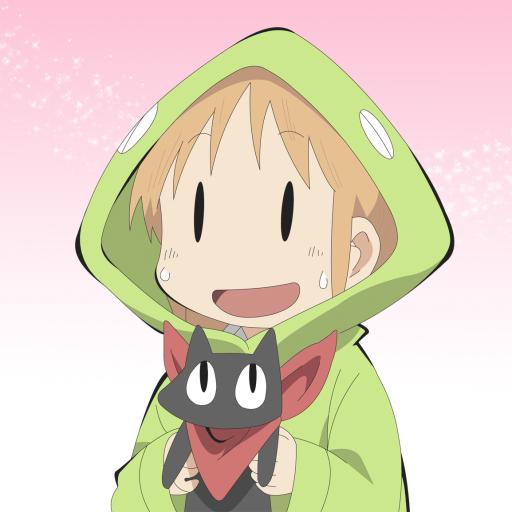 Avatar ID: 183396