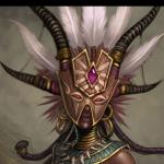 Avatar ID: 18341