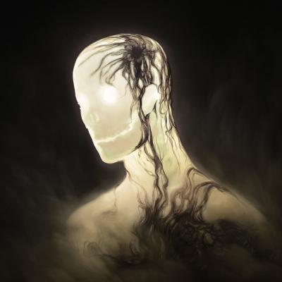 Avatar ID: 183566