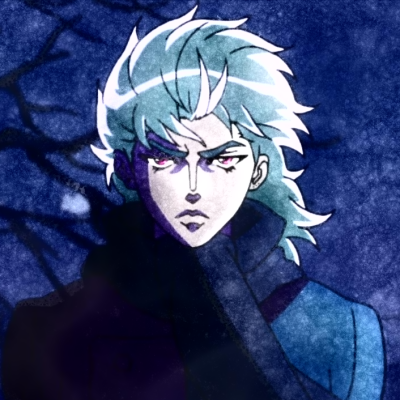 Avatar ID: 183584