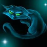 Avatar ID: 18360