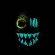 Avatar ID: 183607
