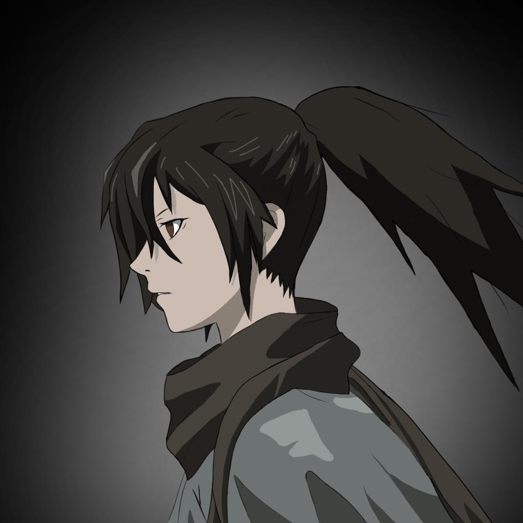 Avatar ID: 183751