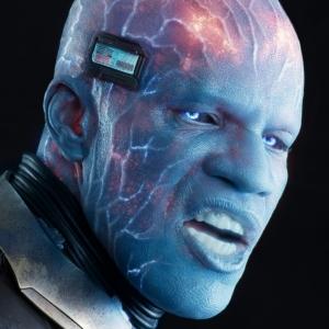 Avatar ID: 183831