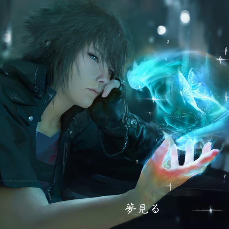 Avatar ID: 183910