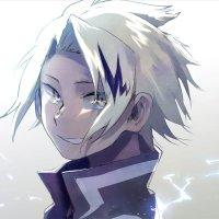 Avatar ID: 183161
