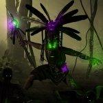 Avatar ID: 18336