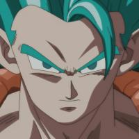 Avatar ID: 183360