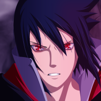 Avatar ID: 183363