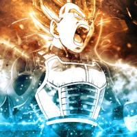 Avatar ID: 183374