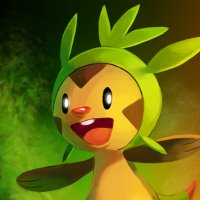 Avatar ID: 183412