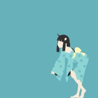 Avatar ID: 183416