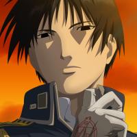 Avatar ID: 183483