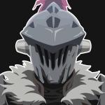 Avatar ID: 183494