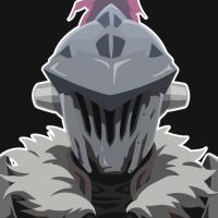 Avatar ID: 183515