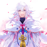 Avatar ID: 183571