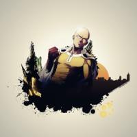 Avatar ID: 183599