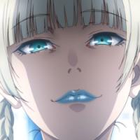 Avatar ID: 183671