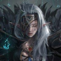 Avatar ID: 183861