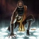 Avatar ID: 18335
