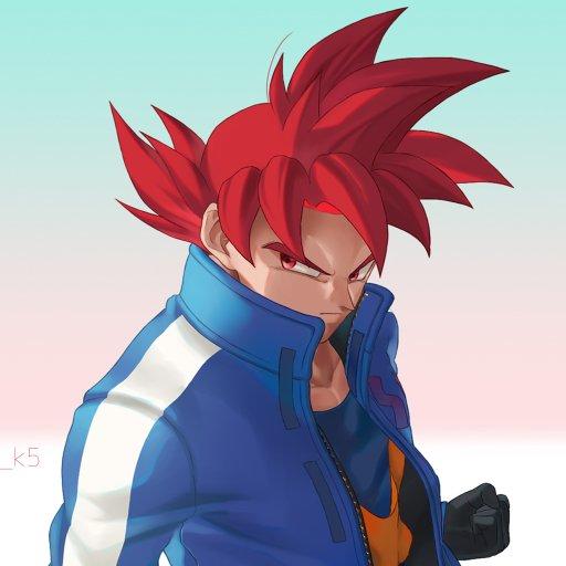 Avatar ID: 183354