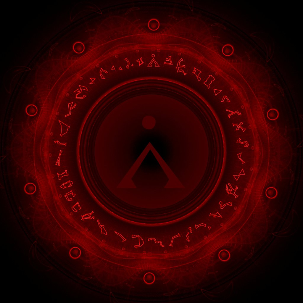 Avatar ID: 183385