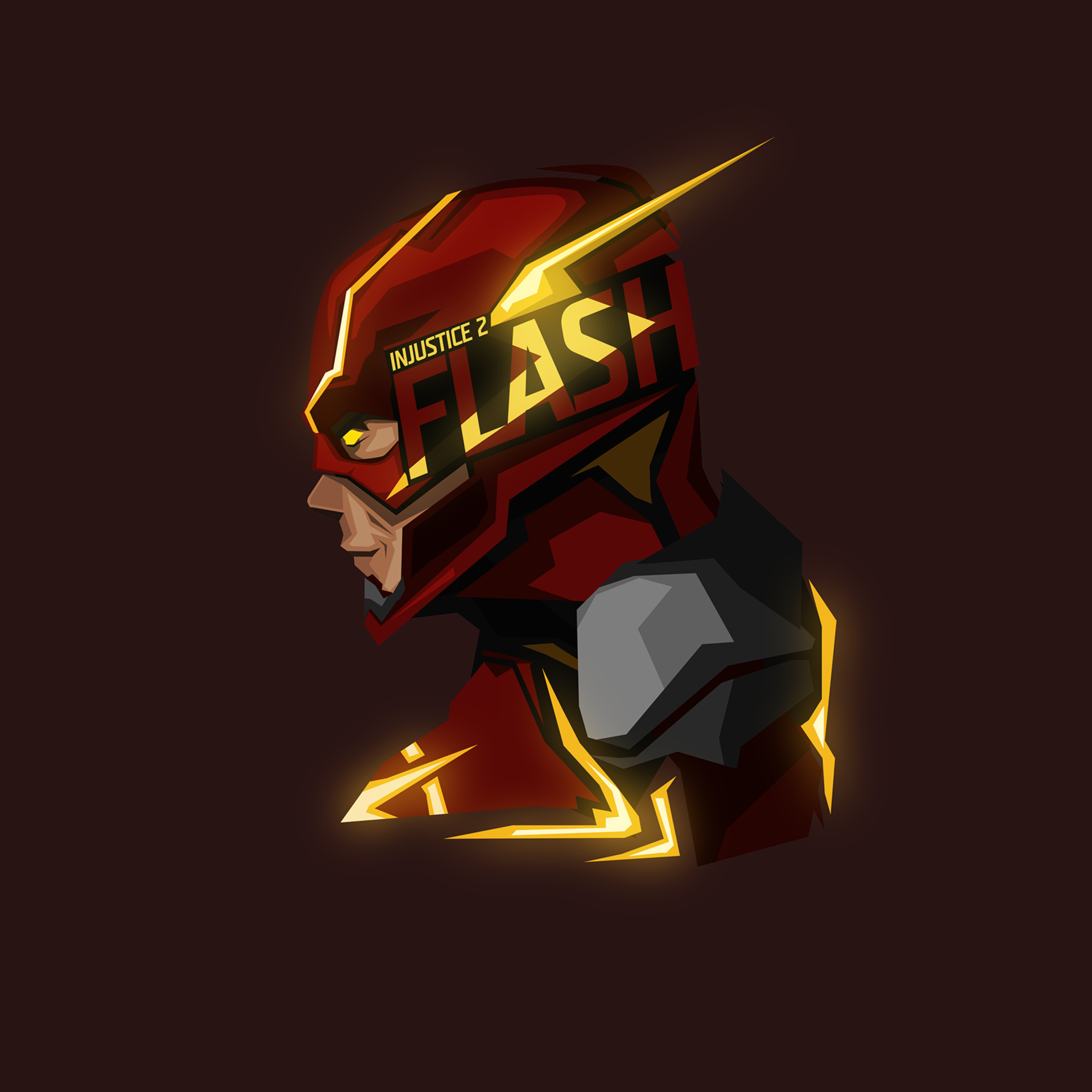 Avatar ID: 183466