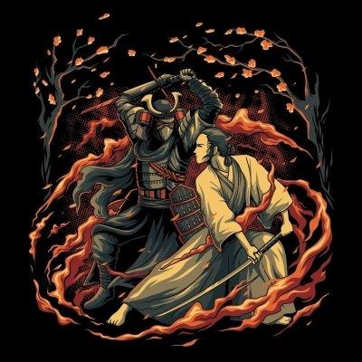 Avatar ID: 183491