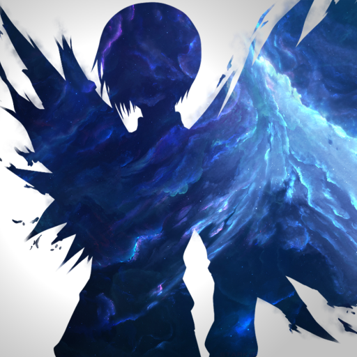 Avatar ID: 183805