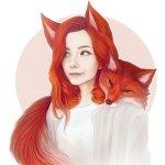 Avatar ID: 183892
