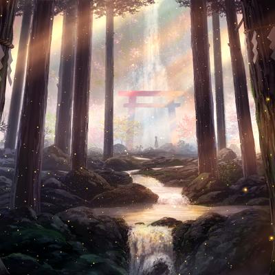 Avatar ID: 183932