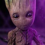 Avatar ID: 184052