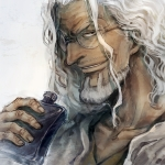 Avatar ID: 184232