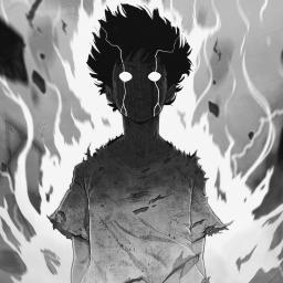 Avatar ID: 184260
