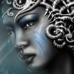 Avatar ID: 18427