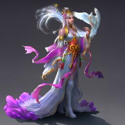 Avatar ID: 184271