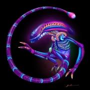 Avatar ID: 184307
