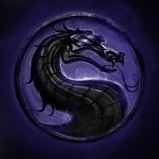 Avatar ID: 184377