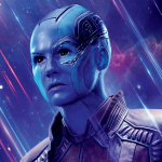 Avatar ID: 184391
