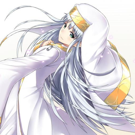 Avatar ID: 184413