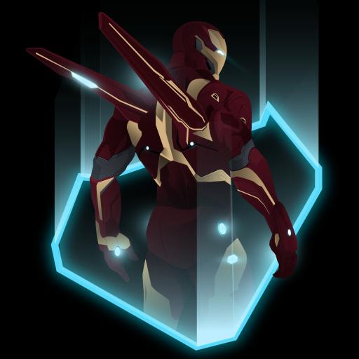 Avatar ID: 184655