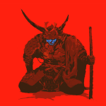 Avatar ID: 184749