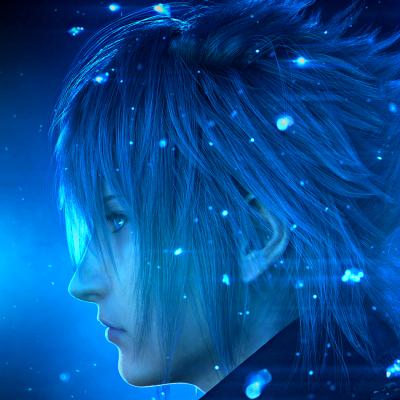 Avatar ID: 184772