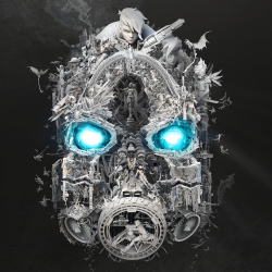 Avatar ID: 184820